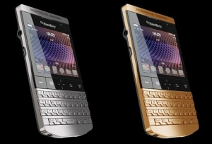 https://alfinarifin.files.wordpress.com/2012/07/blackberry-porsche-p9981-02.jpg?w=300