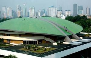 https://alfinarifin.files.wordpress.com/2012/07/gedung-dpr-ri.jpg?w=300