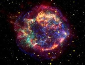 http://4.bp.blogspot.com/-0ugC0B83uao/UcJhgxJQ6EI/AAAAAAAAASg/YwI71dXROHU/s1600/supernova.jpg