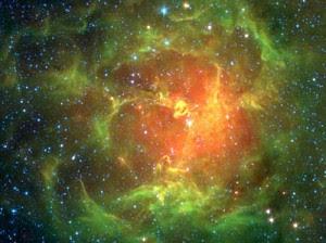 http://3.bp.blogspot.com/-0ZK5CtkKCZ0/UcJhgj0wgJI/AAAAAAAAASc/dwDQ-EsJsiU/s1600/spitzer-teleskop-antariksa-penjelajah-ruang-hampa.jpg
